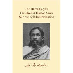 The Human Cycle