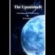The Upanishads by Sri Aurobindo