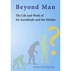 Beyond-Man-250sq