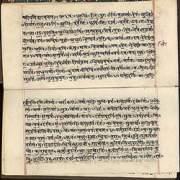 sanskrit-text