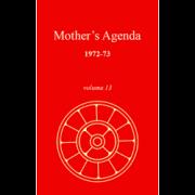 Mother Agenda