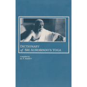 Dictionary-of-Sri-Aurobindo's-Yoga250sq