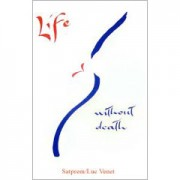 Satprem-life-without-death-cover-sq