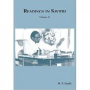 readings-in-savitri-10-sq