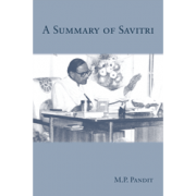 summary-of-savitri250sq