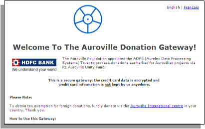 2014_09_23_Fund_Drive_graphic_1donationgateway400shadow