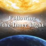 Following-the-Inner-Light-avatar