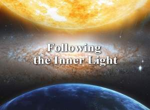 Following-the-Inner-Light-section-cover