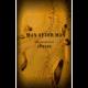 Man after man by Satprem