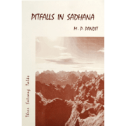Pitfalls-in-Sadhana250sq