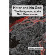 Hitler and his God