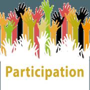 Auro e-Books Participation