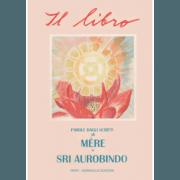 Sri-Aurobindo-and-The-Mother---il-Libro-cover