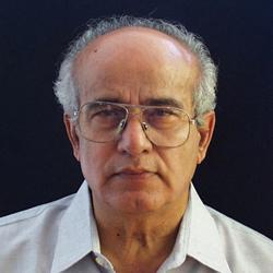 Shraddahavan