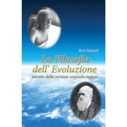 philosophy-of-evolution-ita250sq