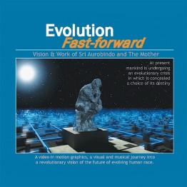 Evolution Fast Forward I