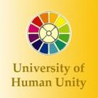 The University of Human Unity