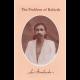 Sri Aurobindo The Problem of Rebirth