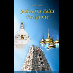 rod-hemsell-filosofia-della-religione-ita250sq